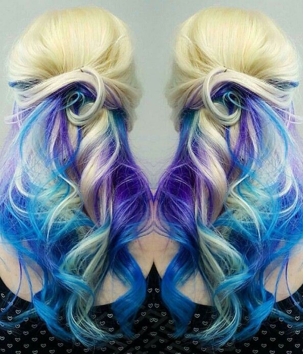 Pin By Jenn Boucher On Hairs Pinterest Hair Coloring Blondes