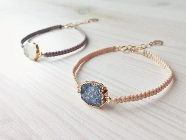 MAKAROjewelry