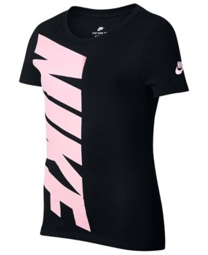 fc1be2df9274 Nike Activewear T-Shirt