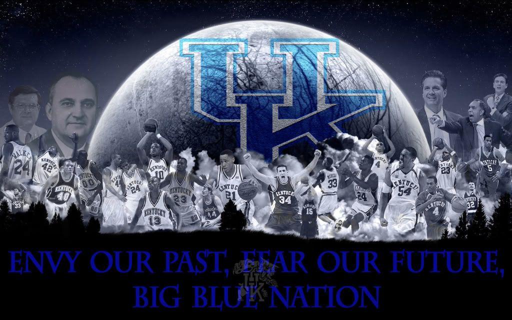 Kentucky Basketball Images Go Big Blue Hd Wallpaper And: Entucky Basketball Wallpaper HD Images Of Kentucky