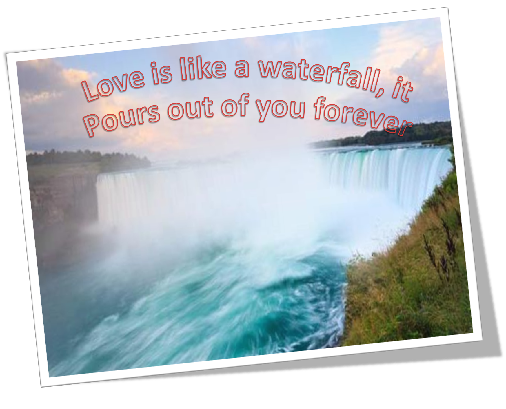 Pin On Quotes About Nature My Edits