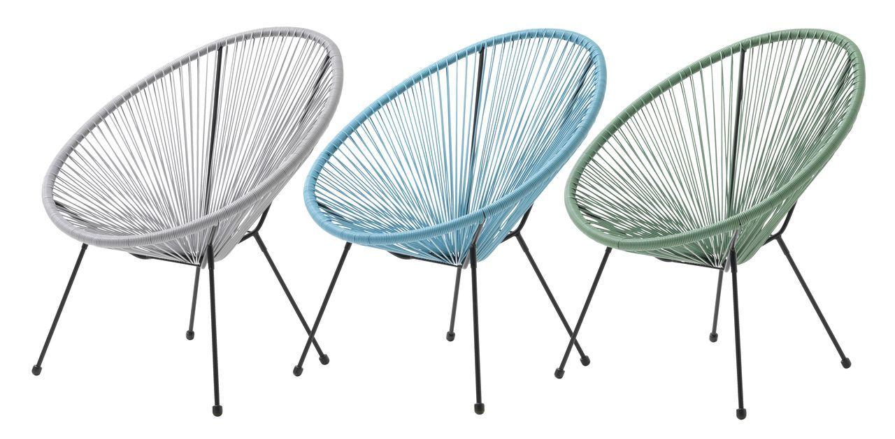 Krzesło Ubberup Sznurki Jysk Produkty W 2019 Meble I