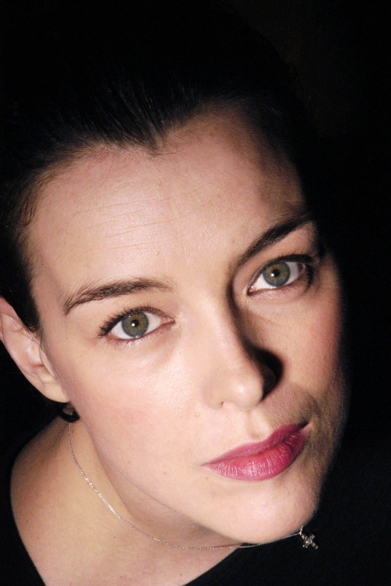 Watch Olivia Williams (born 1968) video