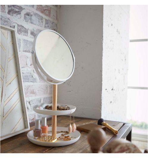 1000 images about pour vos bijoux on pinterest - Miroir Range Bijoux