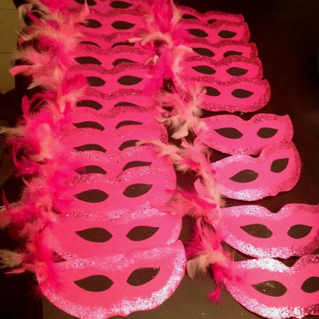 masquerade invitations for sammys bridal shower masquerade invitations masquerade masks bridal shower