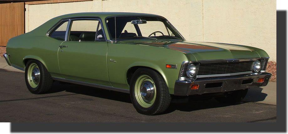 1969 Chevrolet Nova Hub Cap Chevrolet Nova Chevy Nova Chevrolet