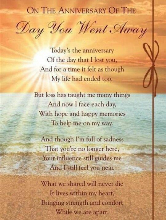 Missing You Faith Inner Peace Pinterest Miss You Mom