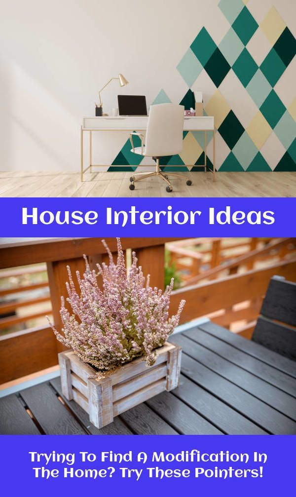 House interior design ideas tips that can help transform your decorating simply click here for more also rh pinterest
