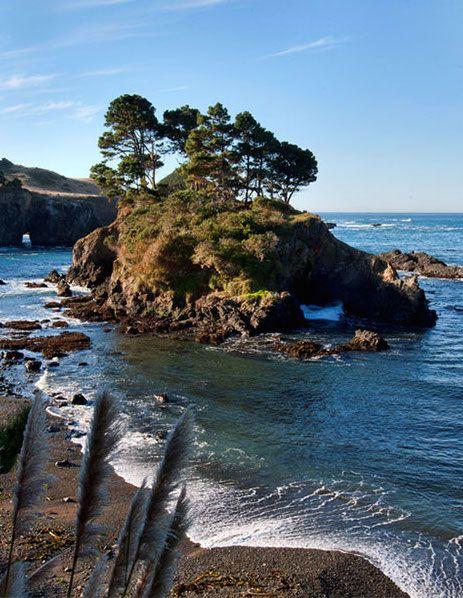 Beach Of Sea Glass Beach Glass Sea Glass Beach Glass Beach California