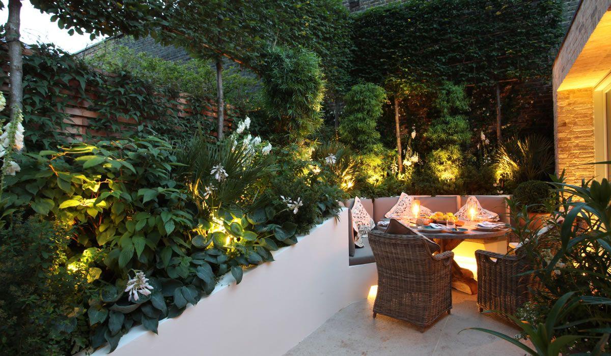 garden lighting by john cullen outdoor lighting pinterest exterior lighting project projects and lighting