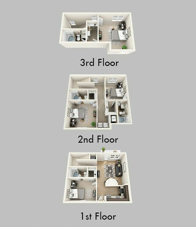 Perfect Sims House Design House Layout Plans House Plans