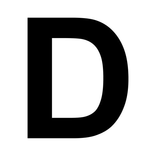 D   Dr. Odd