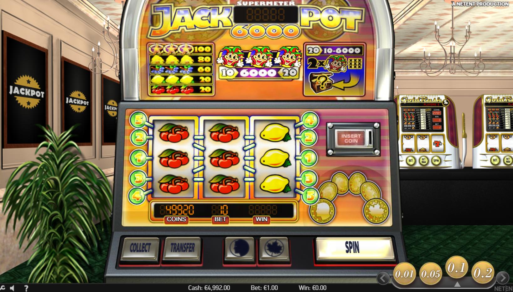 игровые автоматы джекпот бесплатно играть онлайн