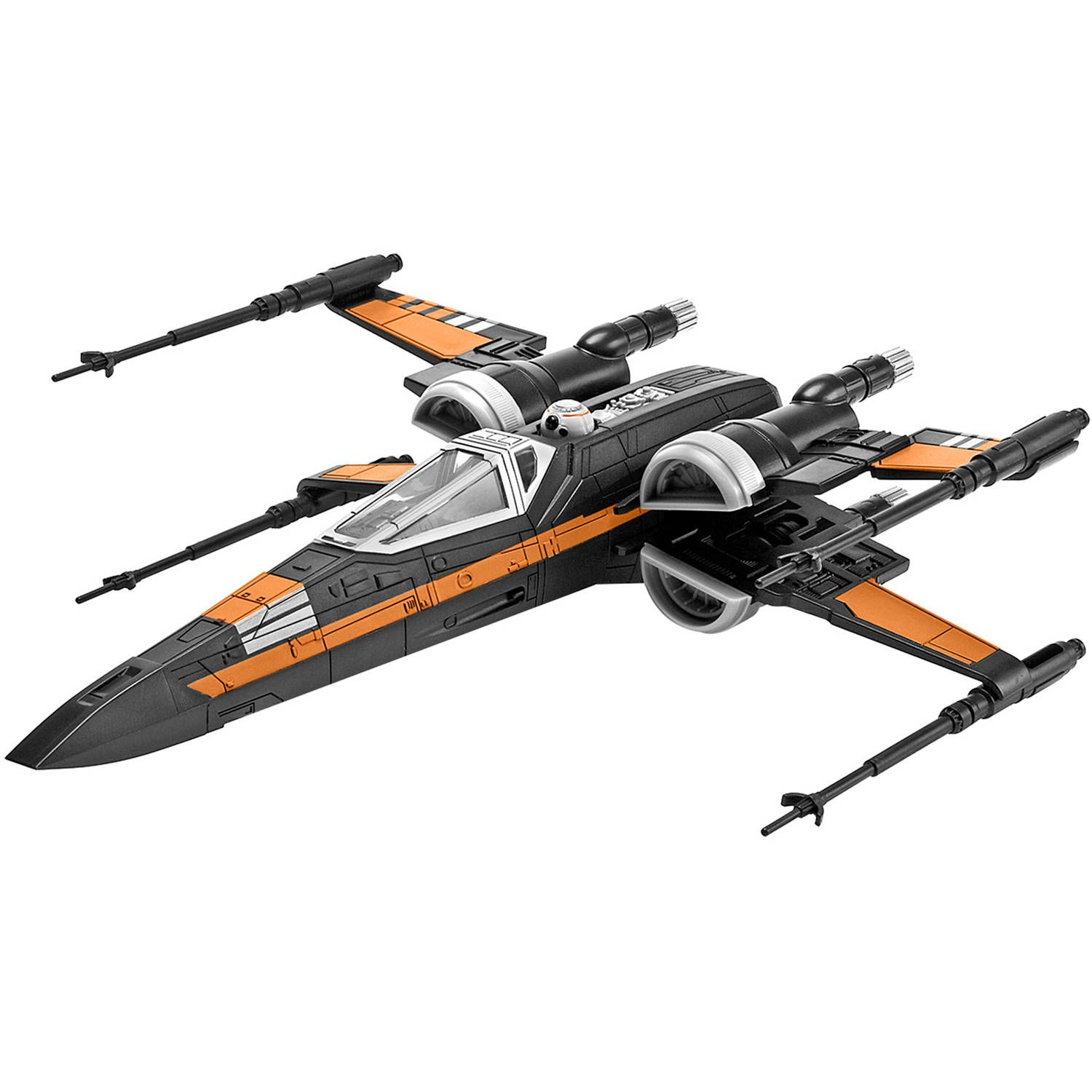 Image Result For X Wing Episode 7 Star Wars Poe X Wing Fighter Star Wars Episodes
