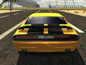 Download Game Madalin Stunt Cars 2 http://madalinstuntcars2.net #Madalin_Stunt_Cars_2 #madalin_stunt_cars #madalin_stunt_cars_unblocked #madalin_stunt_cars_3