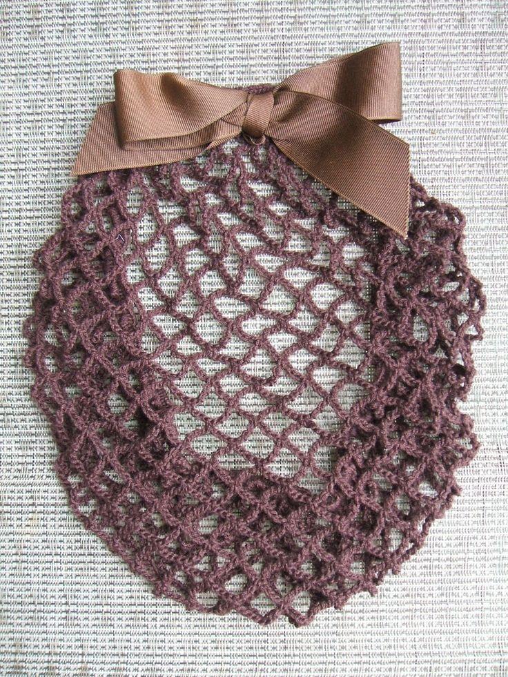 snood crochet pattern free | FREE CROCHET SNOOD PATTERNS., #free #crochet #pattern <3ceruleana<3