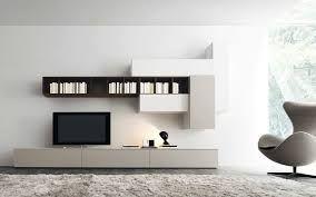 Moderne Wohnzimmerwände bildergebnis für moderne wohnzimmerwände fernseher wohnwand