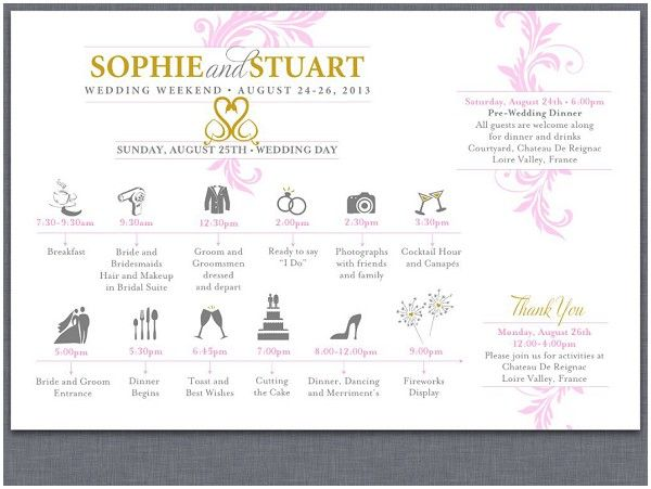 Belle Bride Sophie - Wedding Countdown Wedding seating, Wedding