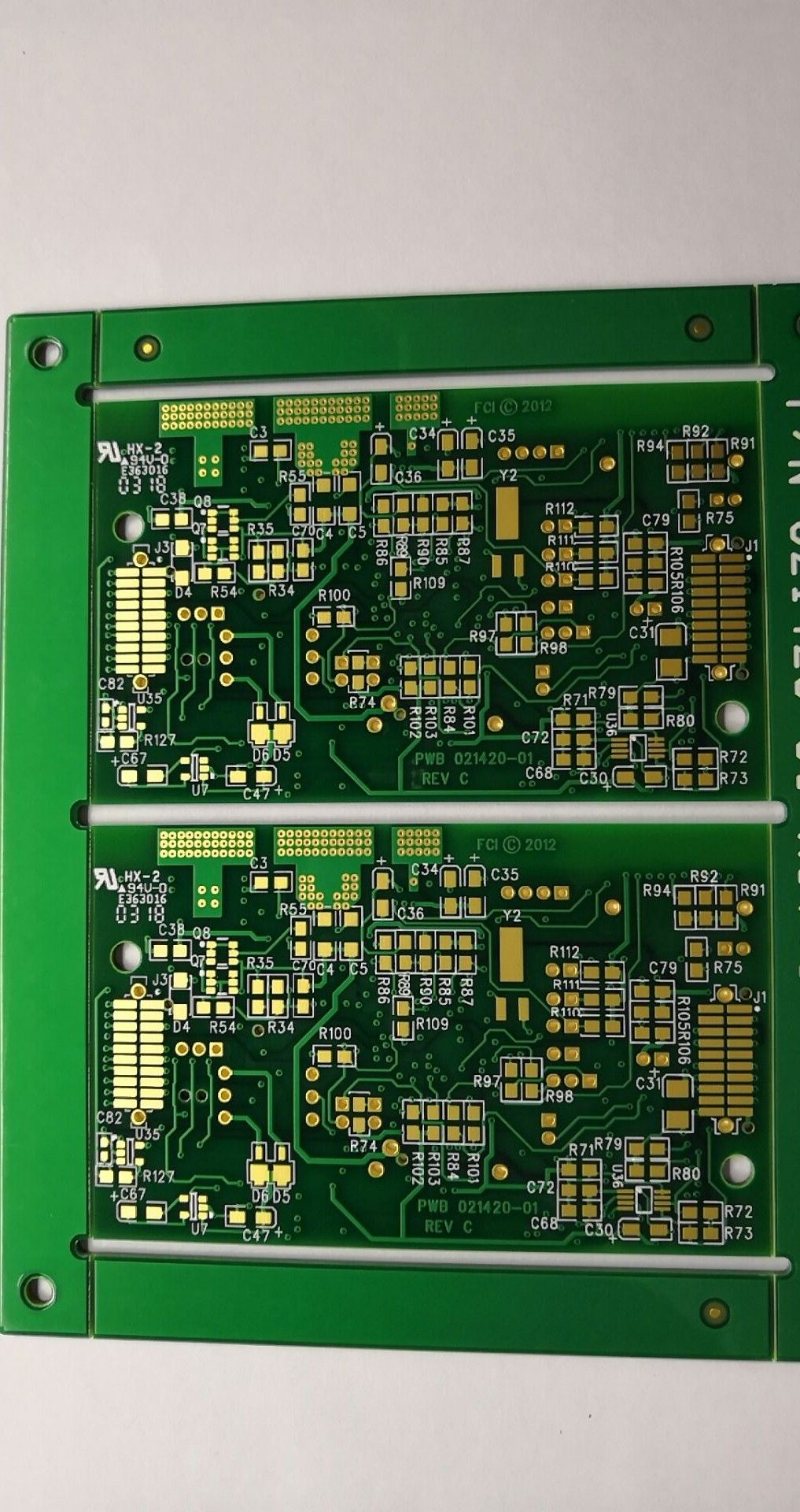 Pin By Dale Hx Circuit Xiao On High Quality Pcb Board Assembly Pcba Production Buy Productioncircuit Boards Planks