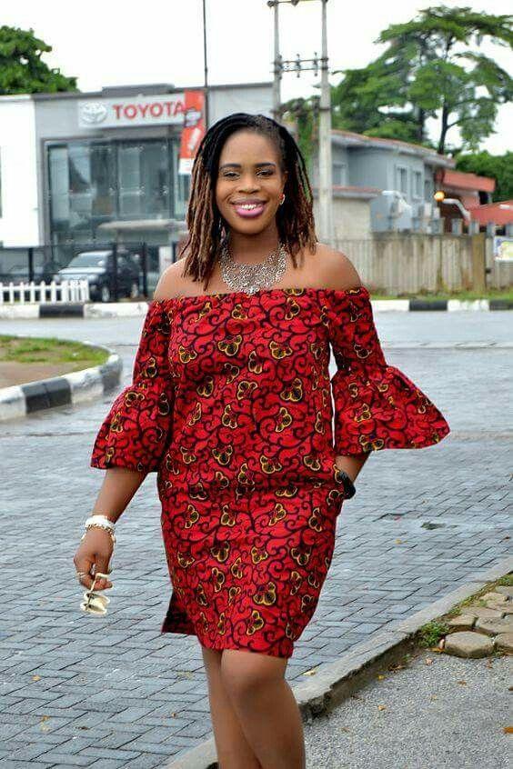 Pin von Roberta auf african fashion | Pinterest