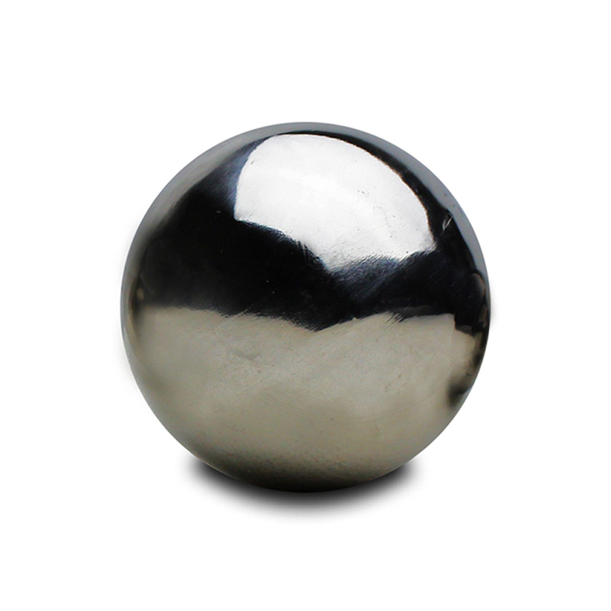 Stainless steel ornaments - Brass Sphere Google Search Garden Featuresgarden Ornamentsstainless Steelmirrorsbrasstexturematerial