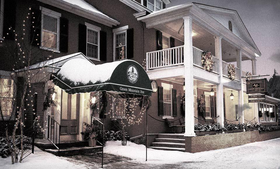 Green-Mountain-Inn