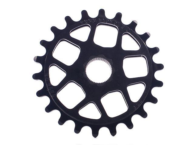 Tree Bicycle Co Lite Splined Sprocket Bmx Parts Pinterest