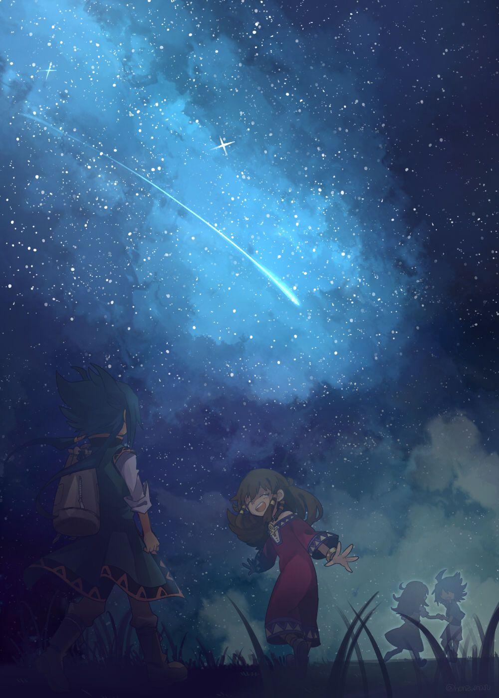 honzumaru yu gi oh the dark side of dimensions yu gi oh