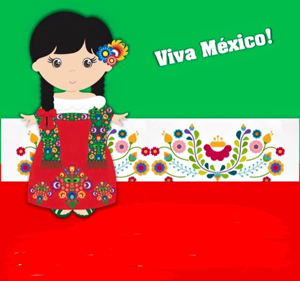 Pin de Jessy Angel en Mexico | Pinterest | viva México, Mexicanos y ...