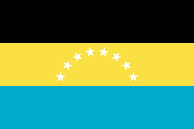 Flags Mashup Bot On Twitter Mashup Flag Twitter Sign Up
