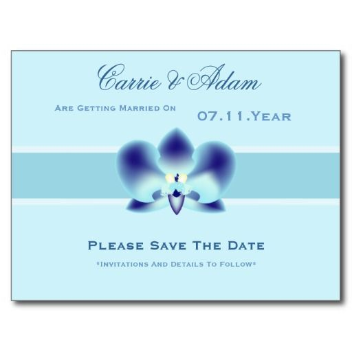 blue_orchid_save_the_date_postcard-re79145157c7d4fe5a5eb848990b10cd1_vgbaq_8byvr_512.jpg 512×512 pixels