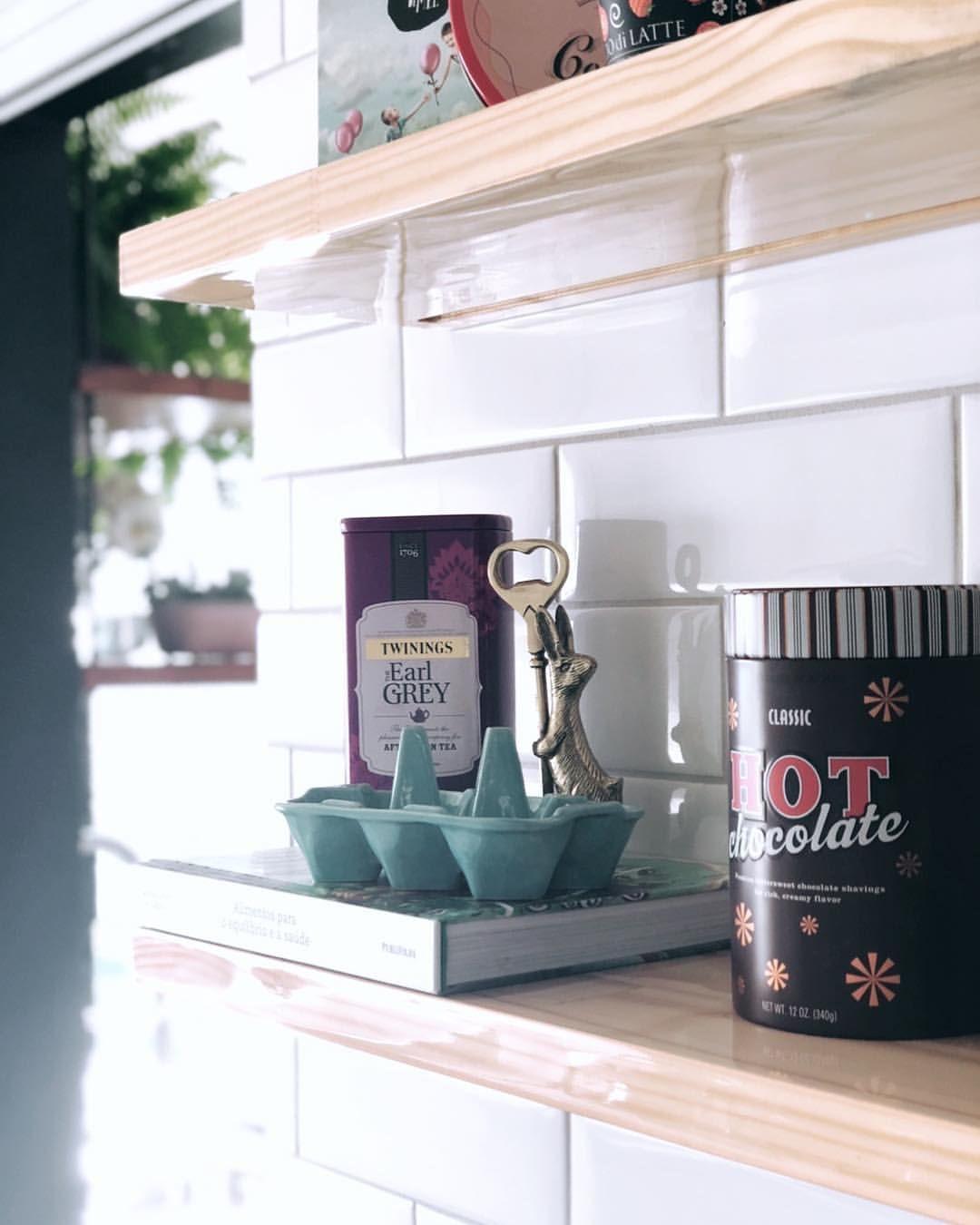 décor: ilha na cozinha | Cozinha com ilha, Home, Cozinha