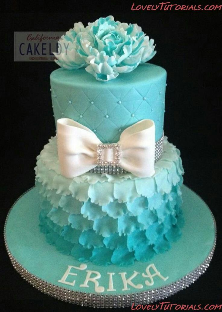 Pin by Jourdan Daniels on Birthdays Pinterest Cake Birthday