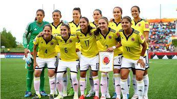 RT @FCFSeleccionCol: #GaleríaFCF En imágenes el histórico paso de Colombia por #Canadá2015: http://t.co/5fpnT4bZlB http://t.co/1T779KOZol