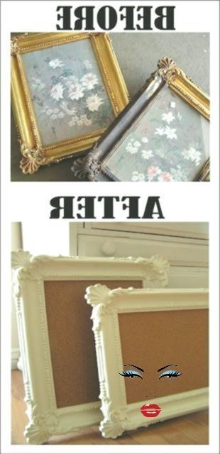 3 Strategies for Updating Thrift Store Finds! Tips #thriftstorefinds 3 Strategies for Updating Thrift Store Finds! Tips #decorhomediy #finds #store #strategies #thrift #updating #thriftstoreupcycledecor 3 Strategies for Updating Thrift Store Finds! Tips #thriftstorefinds 3 Strategies for Updating Thrift Store Finds! Tips #decorhomediy #finds #store #strategies #thrift #updating #thriftstoreupcycledecor 3 Strategies for Updating Thrift Store Finds! Tips #thriftstorefinds 3 Strategies for Updating #thriftstorefinds