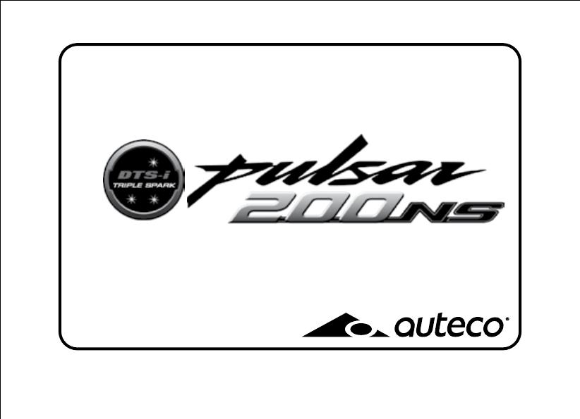 pulsar 200 ns documents ns200 company logo cars