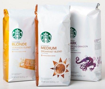 New Starbucks Coffee Coupons 3 33 Per Bag At Target
