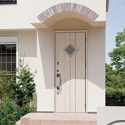 ハウスデザイン おしゃれまとめの人気アイデア Pinterest Hisashi