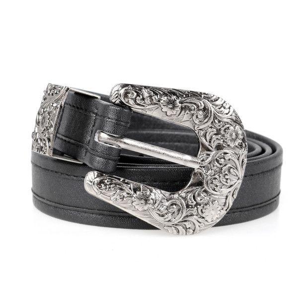 54d25b9347ed Item Type  Belts Belt Width  cm Pattern Type  Floral Department Name  Adult  Style  Casual Gender  Women Brand Name  Wink Gal Buckle Length  5 cm Belts  ...