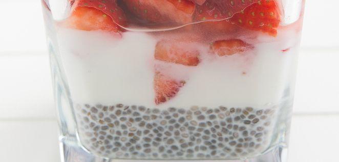 Pastillas para bajar de peso venta en peru image 9