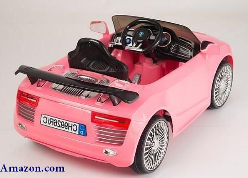 سيارات اطفال Cars And Motorcycles Toy Car Cars