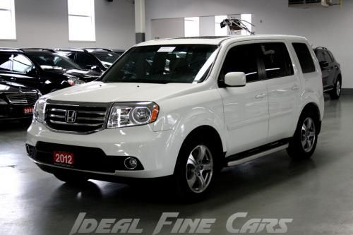 IDEAL FINE CARS in TORONTO, specializes in the sale of used SUVs. We have one of the largest inventories of pre-owned imported SUVs in the city. View our selection from Honda,Acura,Audi, Mercedes-Benz, BMW, Honda, Infiniti,Nissan, Lexus, and Toyota