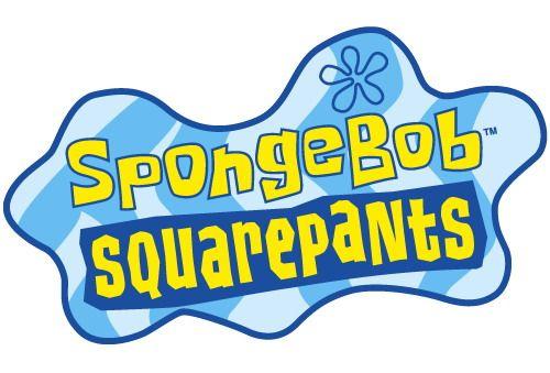 Clip Art Clip Art Spongebob 633635 Spongebob Squarepants Spongebob Squarepants