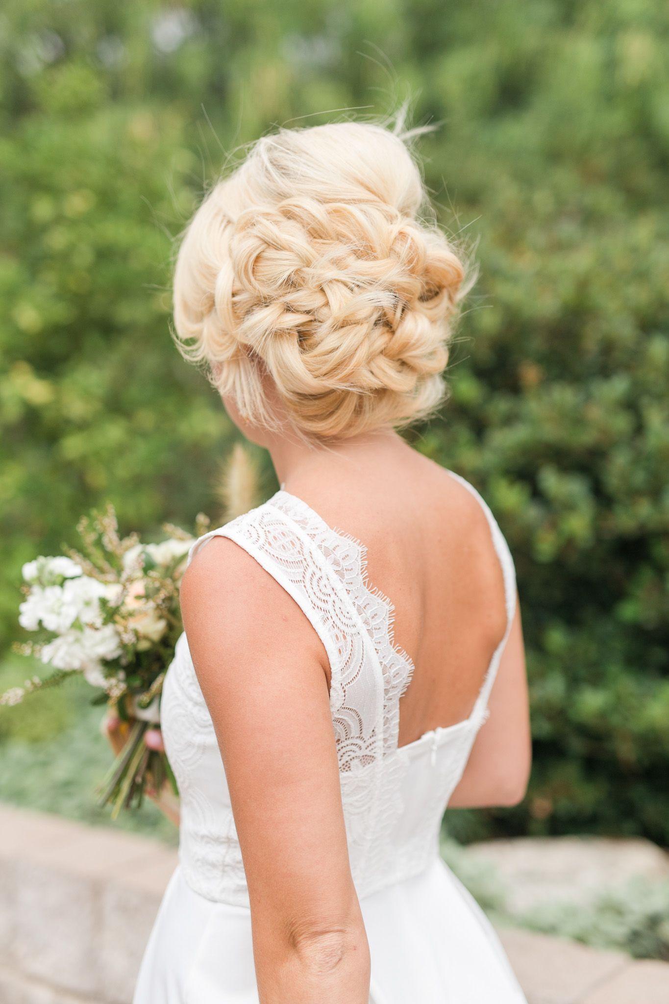the powder room - tucson az wedding hair and makeup artist. https