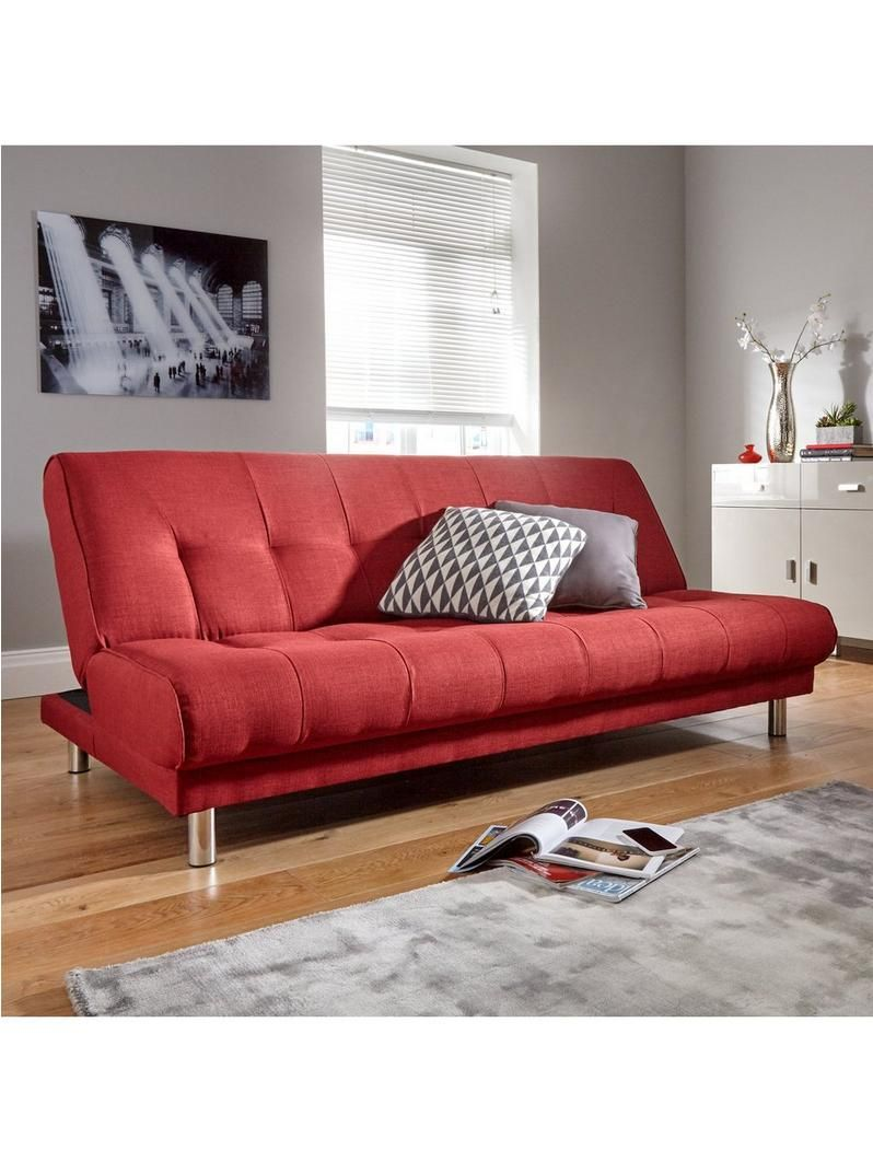 Official Littlewoods Site Online Shopping Department Store For Women S Men S Kids Clothing And More Fabric Sofa Bed Furniture Sofa Bed