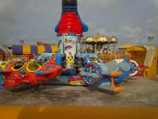 Dreamworld Africana Travel And Tourism Trip Advisor Photo