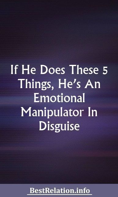 If He Does These 5 Things, He's An Emotional Manipulator In Disguise #howtodisguiseyourself If He Does These 5 Things, He's An Emotional Manipulator In Disguise #howtodisguiseyourself If He Does These 5 Things, He's An Emotional Manipulator In Disguise #howtodisguiseyourself If He Does These 5 Things, He's An Emotional Manipulator In Disguise #howtodisguiseyourself If He Does These 5 Things, He's An Emotional Manipulator In Disguise #howtodisguiseyourself If He Does These 5 Things, He� #howtodisguiseyourself