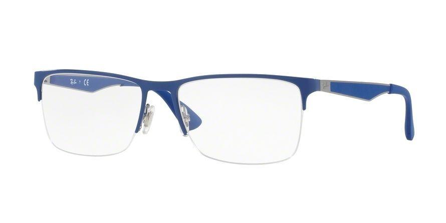 Ray Ban Mens Eyeglasses   Stunning Jewelry   Pinterest   Shoe bag ...