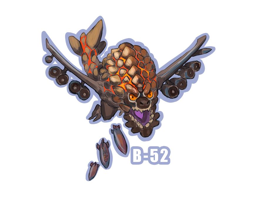 Bazelgeuse Google Search Monster Hunter World Monster Hunter Art Monster Hunter Series