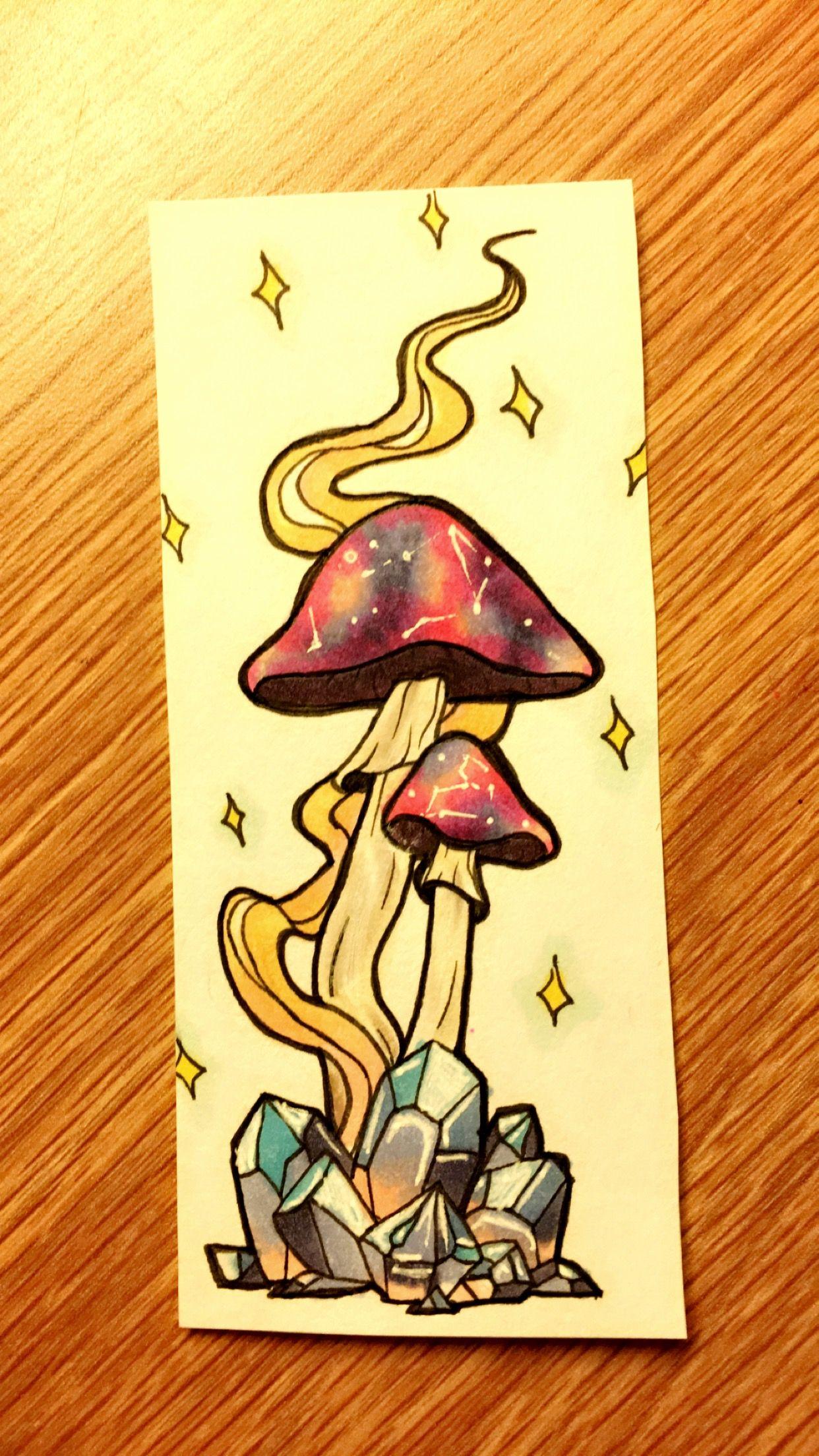 Pin by Sydney Dizick on Art Art, Trippy, Stickers